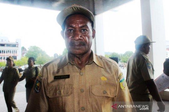 BKD: penerimaan IPDN 2019 prioritaskan orang asli Papua