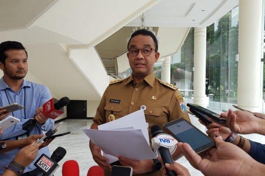 Percepatan Perbaikan Pembangunan DKI Jakarta Perlu Biaya Rp571 Triliun