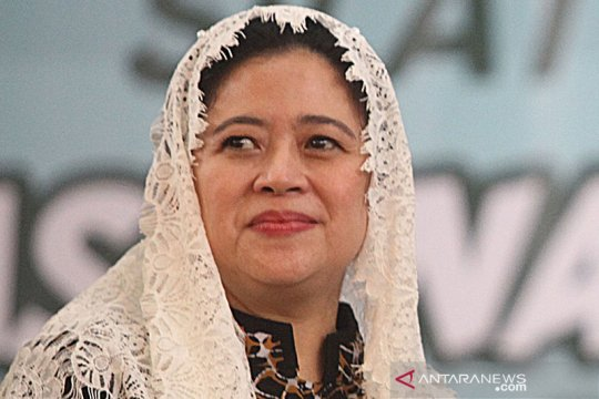 DPR: Amendemen UUD jangan melebar tambah masa jabatan presiden