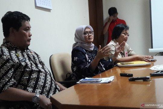"""FKKMK UGM luncurkan """"Zero Tuberculosis Yogyakarta"""""""