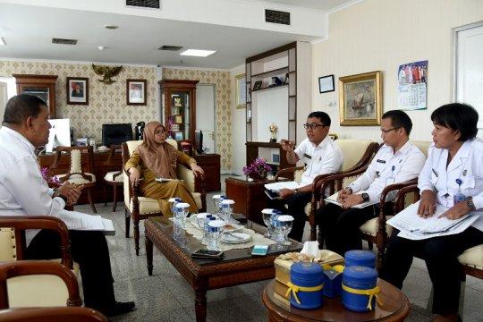 BNN Sumut minta puskesmas diaktifkan kembali bantu penanganan penggunaan narkoba
