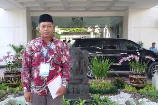 Tokoh nelayan Sumut berharap pemerintah bantu alat tangkap