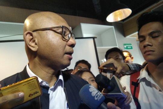 MRT angkut 4.000 warga Jakarta di hari perdana uji publik