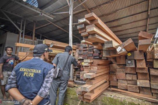 Akademisi ingatkan pentingnya standarisasi bangunan tahan gempa