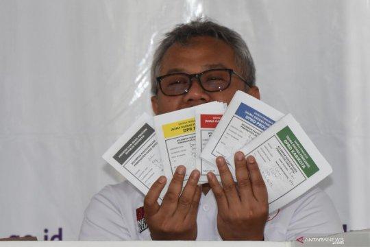 Pemerintah Aceh tingkatkan sosialisasi untuk sukseskan Pemilu 2019