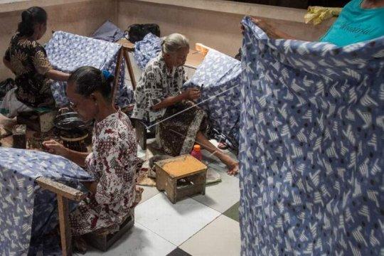 Batik motif dua jari Page 3 Small