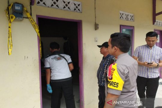 DPRD: Minuman keras oplosan ancam generasi Palangka Raya