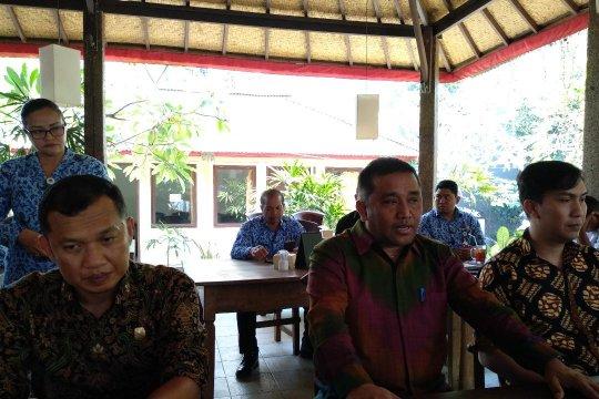 KPU Bali Coret 27 WNA Masuk DPT