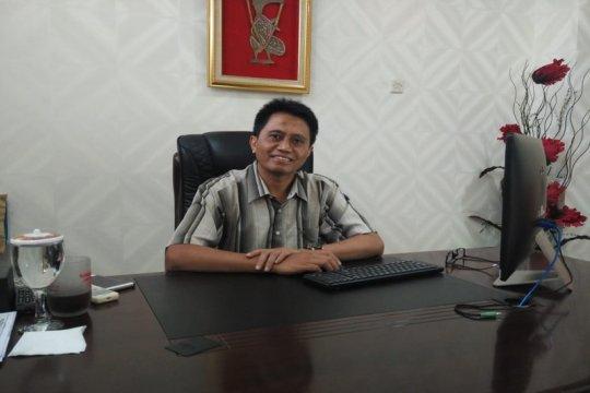 Sosok Habibie perlu menjadi contoh bagi mahasiswa, kata Rektor ITTP