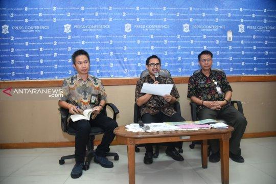 "Dispendik Surabaya siapkan ""helpdesk"" hadapi USBN-SNBK"