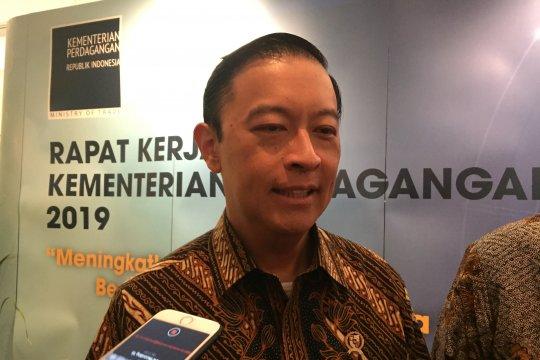 Thomas Lembong beberkan mengapa 4 unicorn Indonesia diklaim Singapura