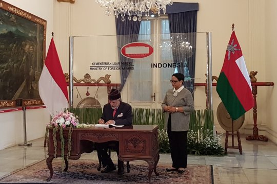 Seorang pelajar Indonesia dibebaskan dari penyanderaan di Yaman