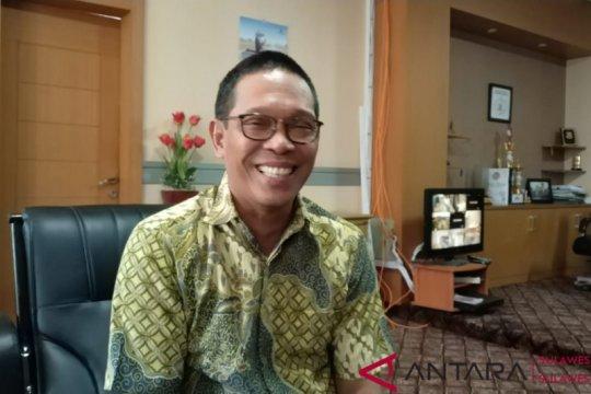 300 pasien COVID-19 sembuh di RSK Dadi Makassar