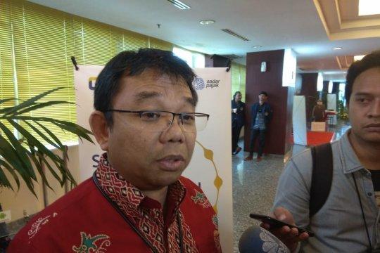 DJP: realisasi pelaporan SPT dekati enam juta