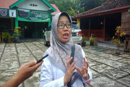 Dispar targetkan empat desa wisata peroleh SK Bupati