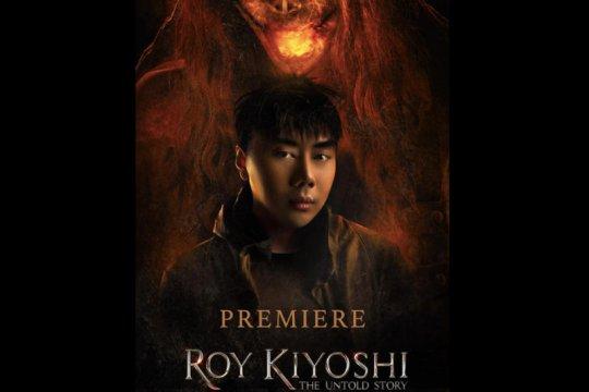 Tim kuasa hukum Roy Kiyoshi datangi Polrestro Jaksel