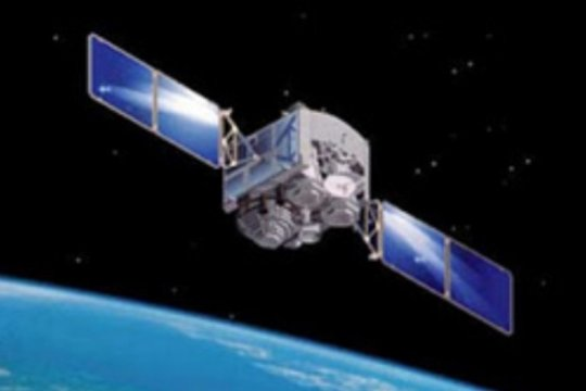 Penguasaan teknologi antariksa syarat majukan RI