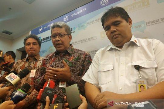 Revolusi Mental masih diperlukan untuk Indonesia lebih hebat
