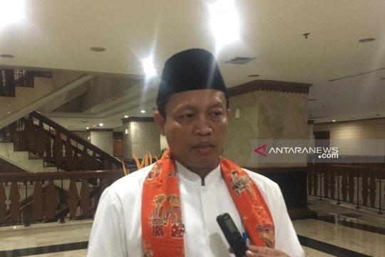 Transportasi massal berkontribusi kurangi polusi DKI Jakarta