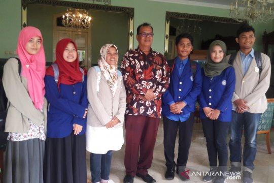 Penerima Bidikmisi se-Indonesia bakal gelar sarasehan di Yogyakarta