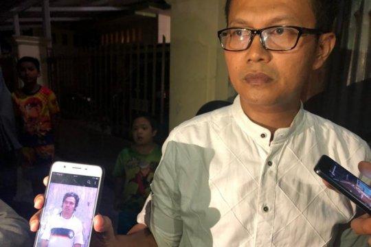 Indonesia kutuk aksi terorisme di Selandia Baru