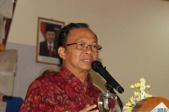 Tujuan pengembangan dan pembangunan kawasan Hotel Indonesia Bali di Sanur