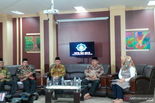 MTQ Banten 2019 diikuti 487 kafilah
