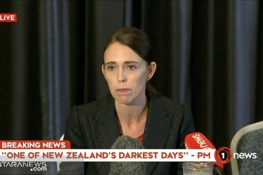 PM Selandia Baru mohon maaf atas penanganan kasus kekerasan seksual