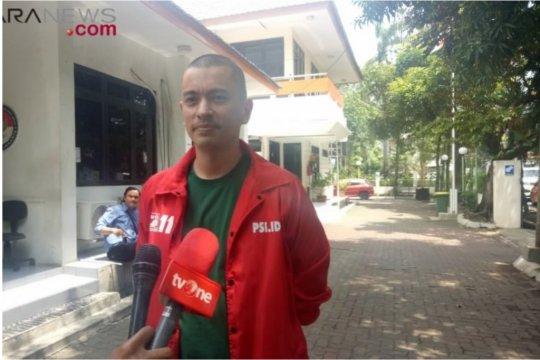 TKN sebut program Jokowi lebih konkret