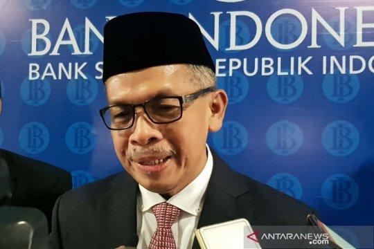 BI: Anggota OKI harus gesit integrasikan ekonomi islam dan digital
