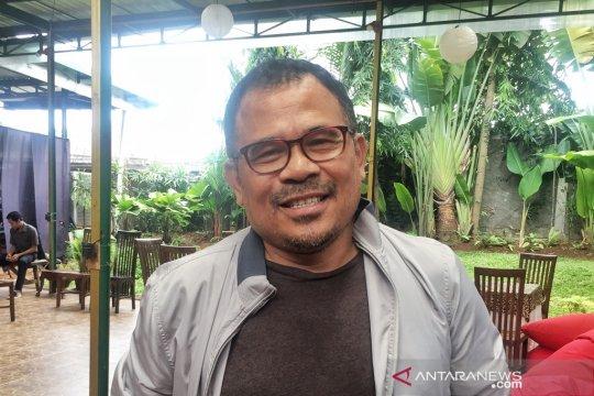 Garin Nugroho gelar workshop di Galeri Indonesia Kaya