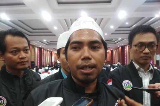 Samawi : Tertangkapnya Rommy bukti Jokowi tak pandang bulu