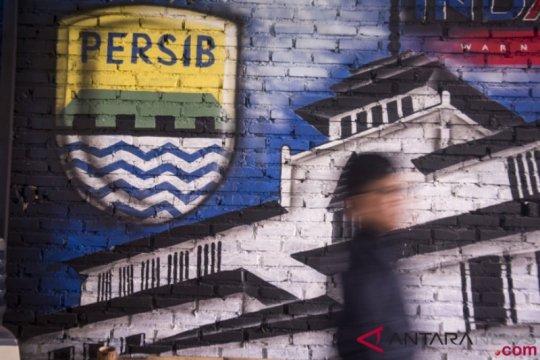 Persib Bandung tunggu kepastian PSSI soal pemain U-20