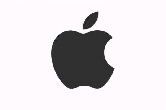 Apple hapus aplikasi pelacak polisi Hong Kong