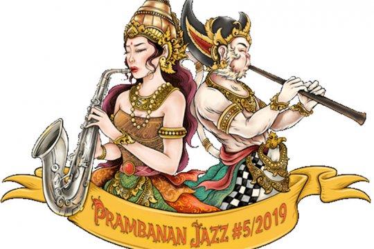 Askrindo jamin asuransi kecelakaan gelaran Prambanan Jazz Festival