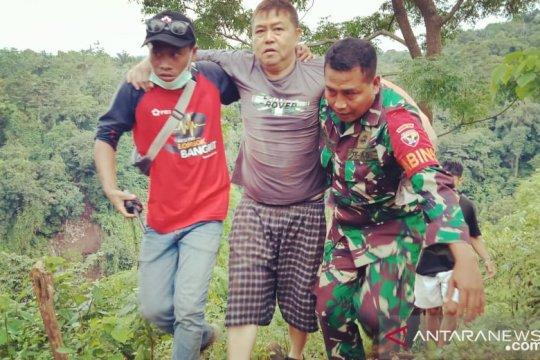 Danrem 162/WB instruksikan siaga bantu korban gempa Lombok