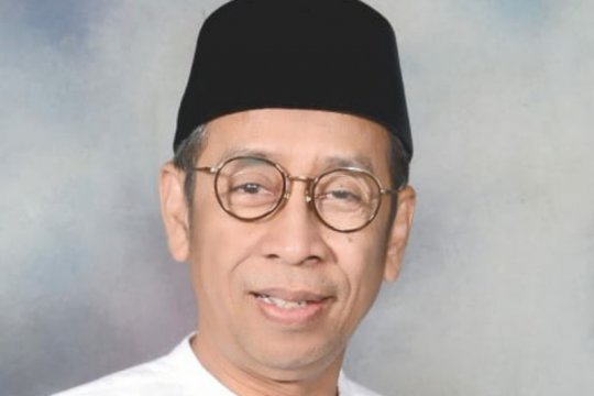 Jateng dukung Suharso Monoarfa sebagai pelaksana tugas Ketum PPP