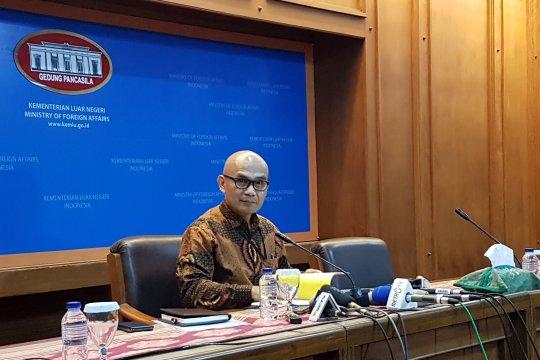 Forum Pasifik Selatan, ajang tingkatkan peran Indonesia di kawasan