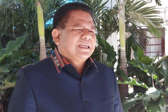 34 warga Sumba Timur dirawat di rumah sakit akibat DBD