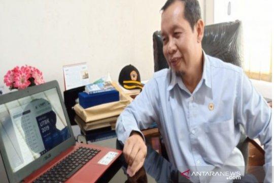 Wakil Rektor: pengumuman hasil SNMPTN dimajukan