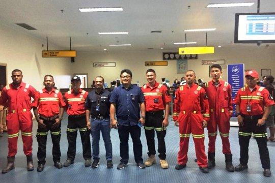 Freeport kirim tim kemanusiaan ke Jayapura