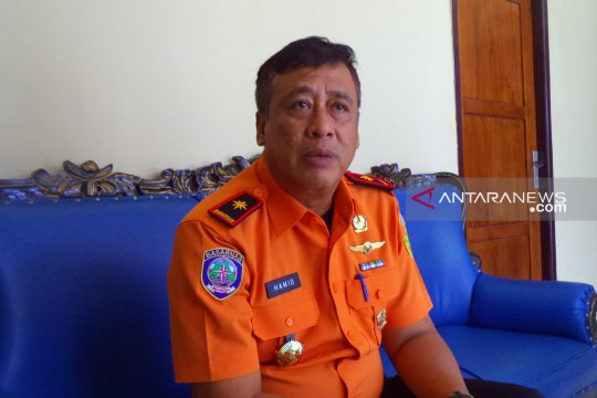Dua warga Kota Kupang tewas terseret ombak