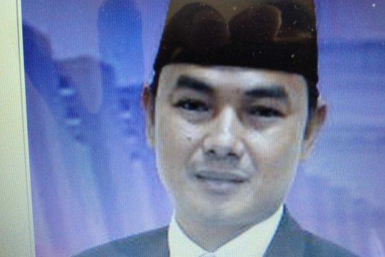 Mendikbud berikan bantuan pendidikan Kabupaten Tangerang Rp954 miliar