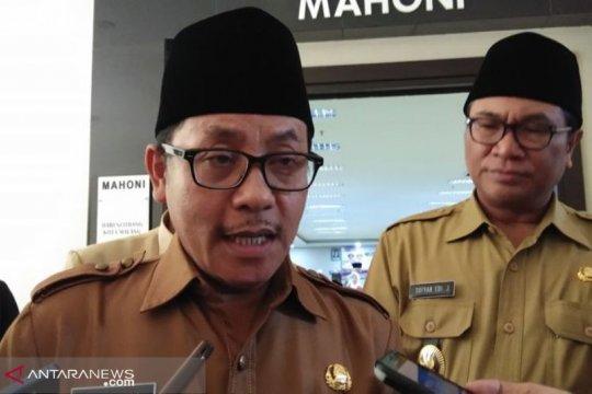 Wali kota nyatakan Malang-Jatim darurat jalan berlubang dan rusak