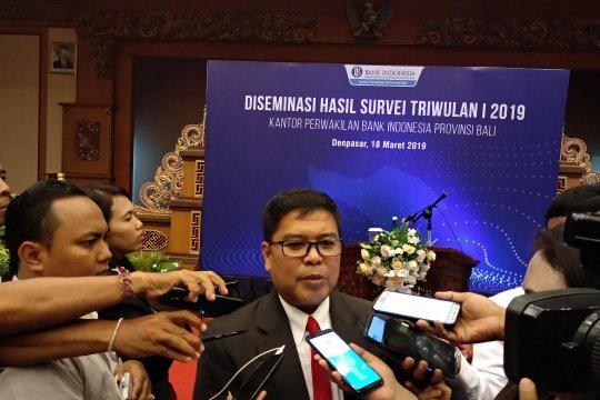 BI prediksi permintaan hotel di Bali meningkat pada 2019