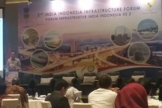 BKPM ajak investor India mengembangkan bisnis ke luar Jawa