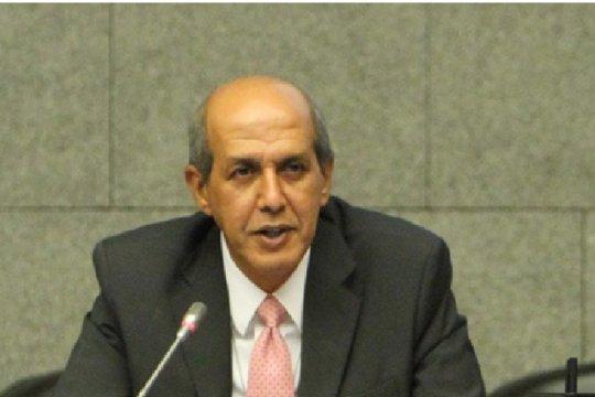 Indonesia dorong Dewan HAM tetap bahas situasi Palestina