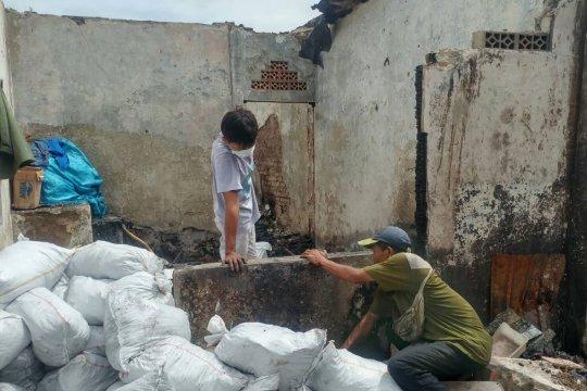 Kelurahan Tamansari gandeng PLN untuk antisipasi kebakaran