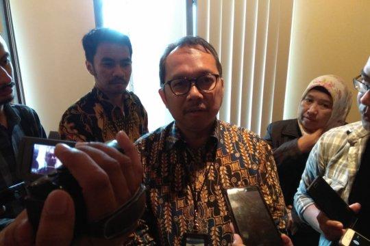 BI yakin devisa pariwisata 2019 Jakarta tidak turun