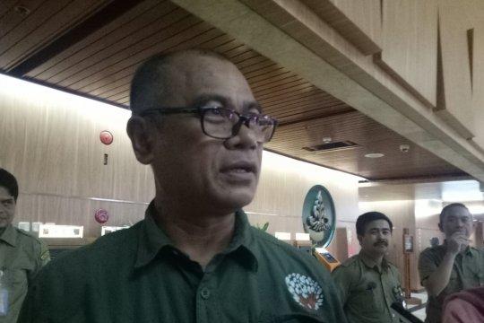 KLHK: tidak ada pembalakan liar di sekitar area banjir bandang Sentani